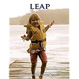 Leap (Where the Butterflies Go Book 2)