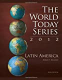 Latin America 2012, Robert T. Buckman, 1610488873