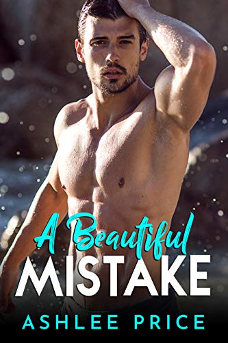99¢ – A Beautiful Mistake