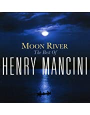 Moon River:The Best Of