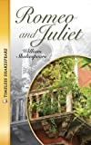 Romeo and Juliet, William Shakespeare, 1616511095