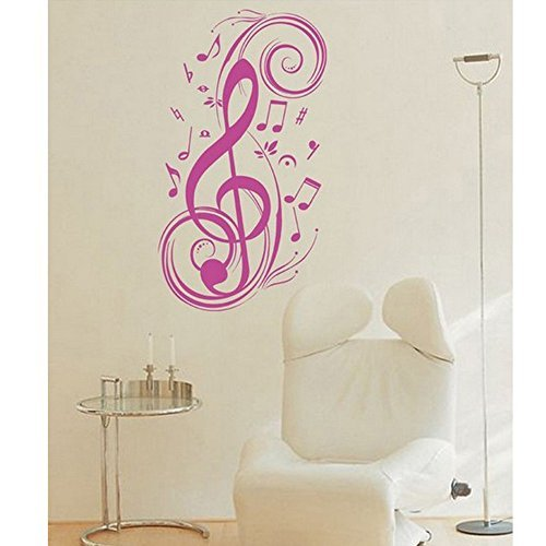 coffled-eco-friendly-melody-wall-decal-stickers-removable-wall-decoration-for-dancing-room-or-music-