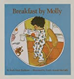 img - for Breakfast by Molly book / textbook / text book