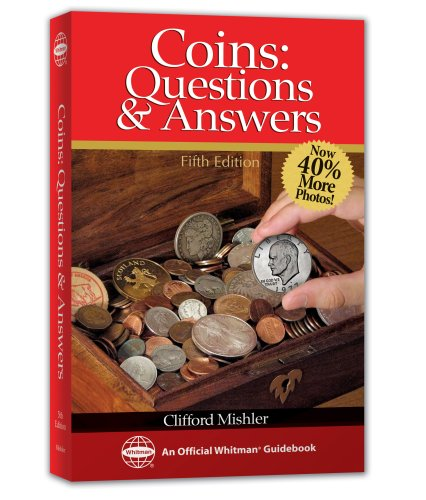 Coins Questions and Answers