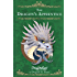 The Dragon's Apprentice (The Dragonology Chronicles)