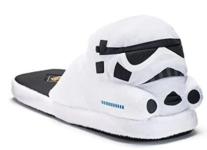 85a48a7b69 Image Unavailable. Image not available for. Color  Star Wars Stormtrooper  Character Men s ...