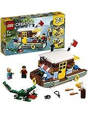 LEGO 31088 Creator 3-in-1 Building Kit