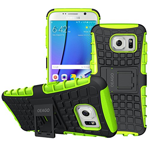 Galaxy OEAGO Samsung Cover Accessories product image