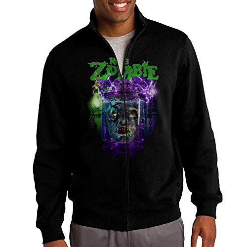 Price comparison product image Zombie Outbreak Response Team Hoodie