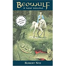 Beowulf: A New Telling