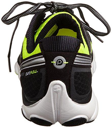 Brooks PureFlow 3,Zapatillas Running Hombre,talla 44.5 EUR