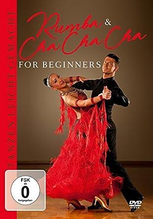 Ballroom Dancing Classes & Lessons in London