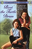 img - for Beat the Turtle Drum book / textbook / text book