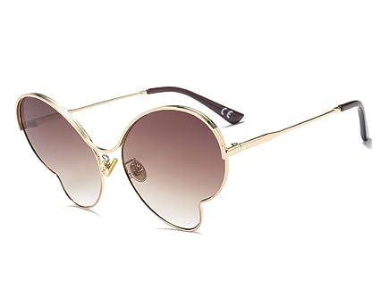 Surface MAX Gafas de Moda Gafas de Tendencia Gafas de Sol ...