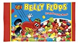 jelly belly case - Belly Flops® Jelly Beans - 2 lb. Bag - 10 Count Case
