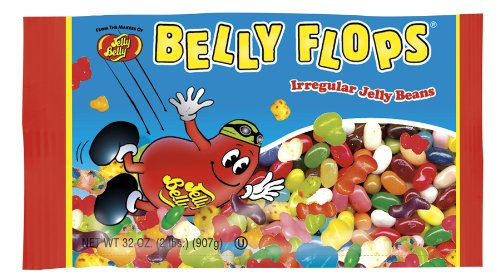 jelly-belly-belly-flops-irregular-jelly-beans-2-lb-bag
