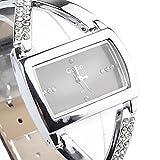 Soleasy-Womens-Quartz-Watch-Fashionable-Cross-Style-Diamante-PU-Band-Analog-Wrist-Watch-WTH0822