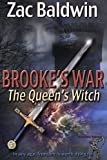 Brooke's War: The Queen's Witch