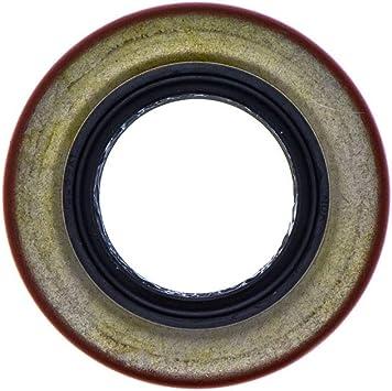 John Deere Original Equipment Cover #AL155227