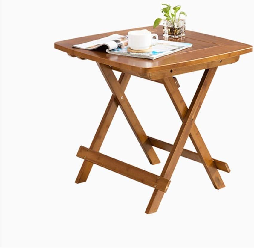 Amazon.com - Perfect Furniture Foldable Tea Table, Wooden