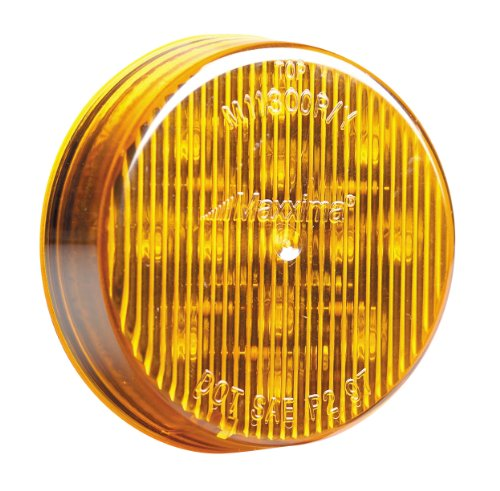 Maxxima Led Lighting And Accessories in US - 7