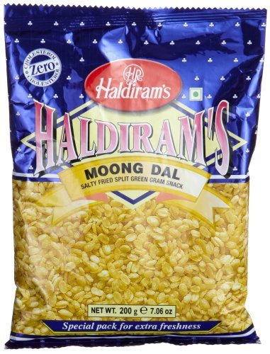 haldiram-moong-dal-snack-706-ounce-pouches-pack-of-5-by-haldiram