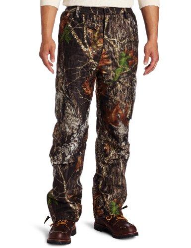 Yukon Gear Men's Hunting Insulated Pant