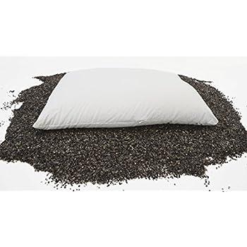 Original Sobakawa Buckwheat Pillow Sized 20 Quot X 15 Quot Amazon