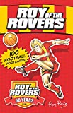 img - for Roy of the Rovers 100 Football Postcards book / textbook / text book