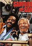 Sanford and Son - The Third Season