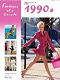 Fashions of a Decade, Anne McEvoy, 0816067252