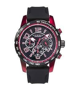 Reloj Viceroy 40461 – 75 Hombre Multifuncion