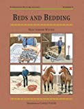 Beds and Bedding, Mary G. Watson, 1872082696