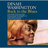 Back to the Blues 11 Bonus Tracks