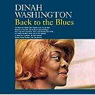 Back to the Blues 11 Bonus Tracks