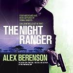 The Night Ranger | Alex Berenson