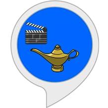 The Movie Genie