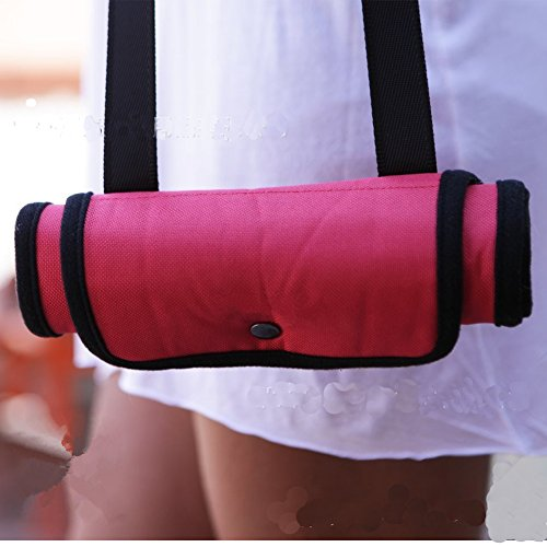 Help Getting Up Stairs For People With Limited Mobility: Lifeunion Portable Dog Lift Support Sling & Rehabilitation