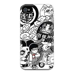 CarlHarris Iif23215lvhI Cases Covers Iphone 6 Protective Cases Prosperity