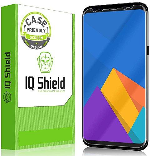 Samsung-Galaxy-S8-Plus-Screen-Protector-Not-Glass-IQ-Shield-LiQuidSkin-Full-Coverage-Screen-Protector-for-Samsung-Galaxy-S8-Plus-Case-Friendly-HD-Clear-Anti-Bubble-Film
