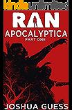 Apocalyptica - Part One (Ran)