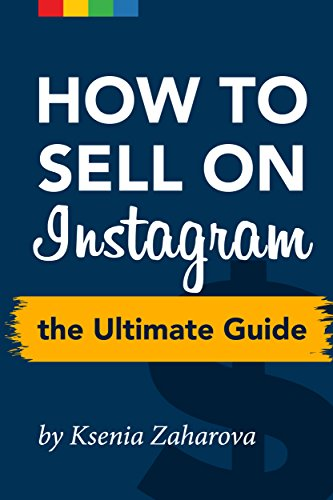 How to Sell on Instagram: The Ultimate - Shop Instagram