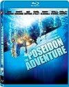 Poseidon Adventure [Blu-R<br>