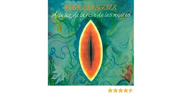 A la Luz de la Risa de las Mujeres de Rosa Zaragoza en Amazon Music - Amazon.es