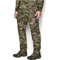 Under Armour Men's Ridge Reaper ArmourVent Pants