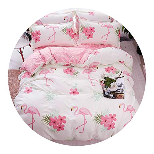 Luxury Comforter Set Queen King Duvet Cover Sets,as picture8,Super King
