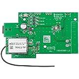 ELV Funk-Modulplatine für Raspberry Pi 3 B, RPI-RF-MOD, für Homematic und Homematic IP, Komplettbausatz