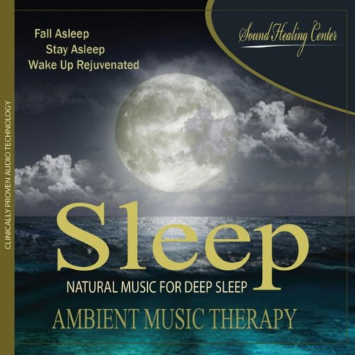 Sleep: Ambient Music Therapy (...