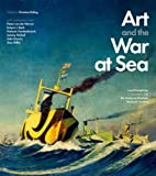 Art and the War at Sea