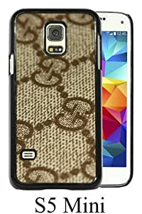 Beautiful Samsung Galaxy S5 Mini Screen Cover Case ,G 37 Black Samsung Galaxy S5 Mini Cover Fashionabe And Durable Designed Phone Case